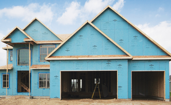 Wrap It Up Remodeling Exteriors Siding Roofing