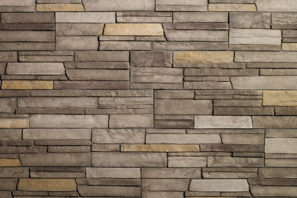 Fire Rated Stone : Boral versetta stone panelized veneer replacement
