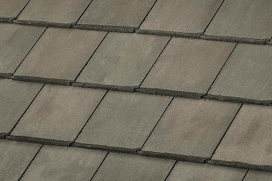 Boral Roofing Concrete Tiles Prosales Online Products