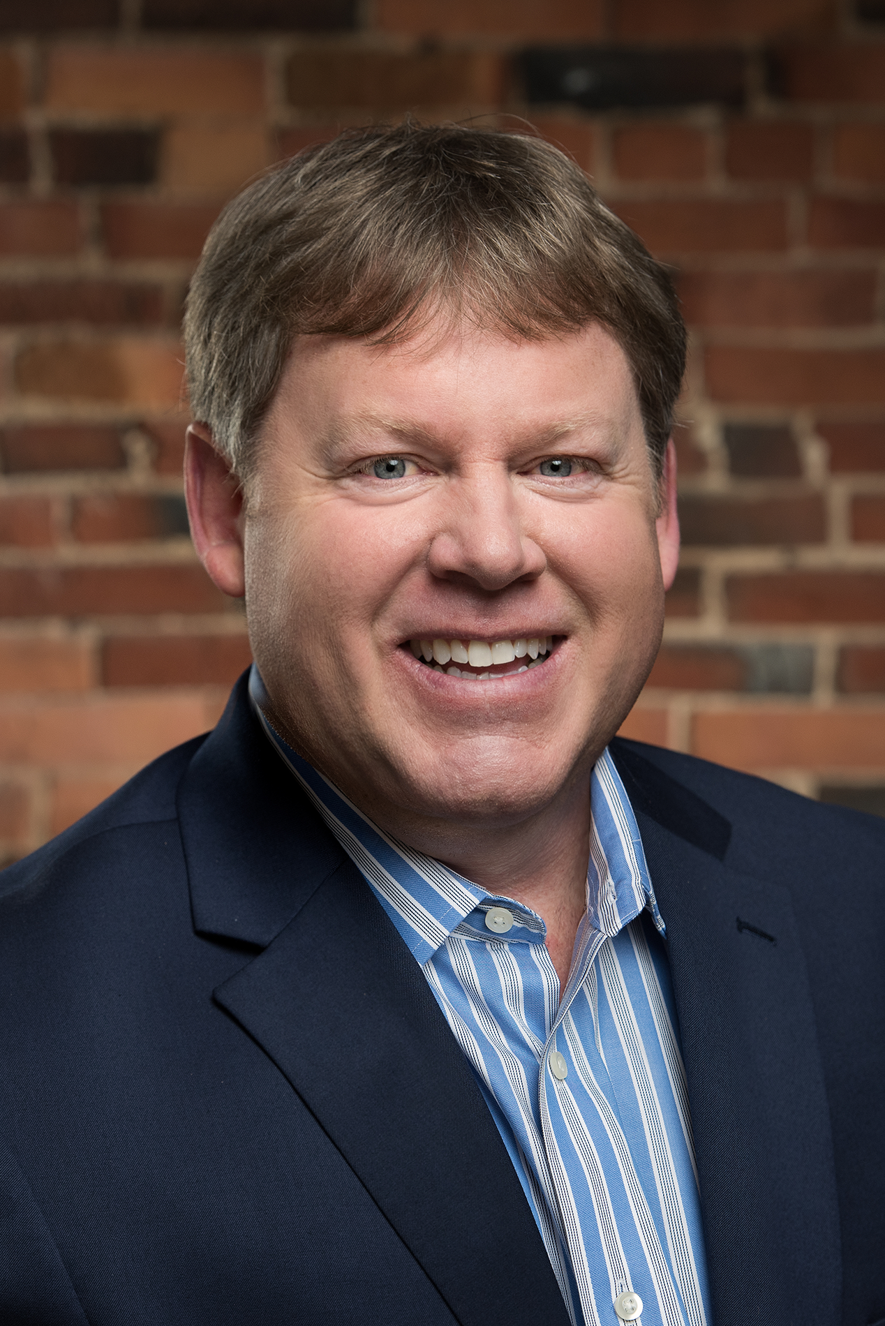 Hammond Lumber Names Mike Its New President CEO