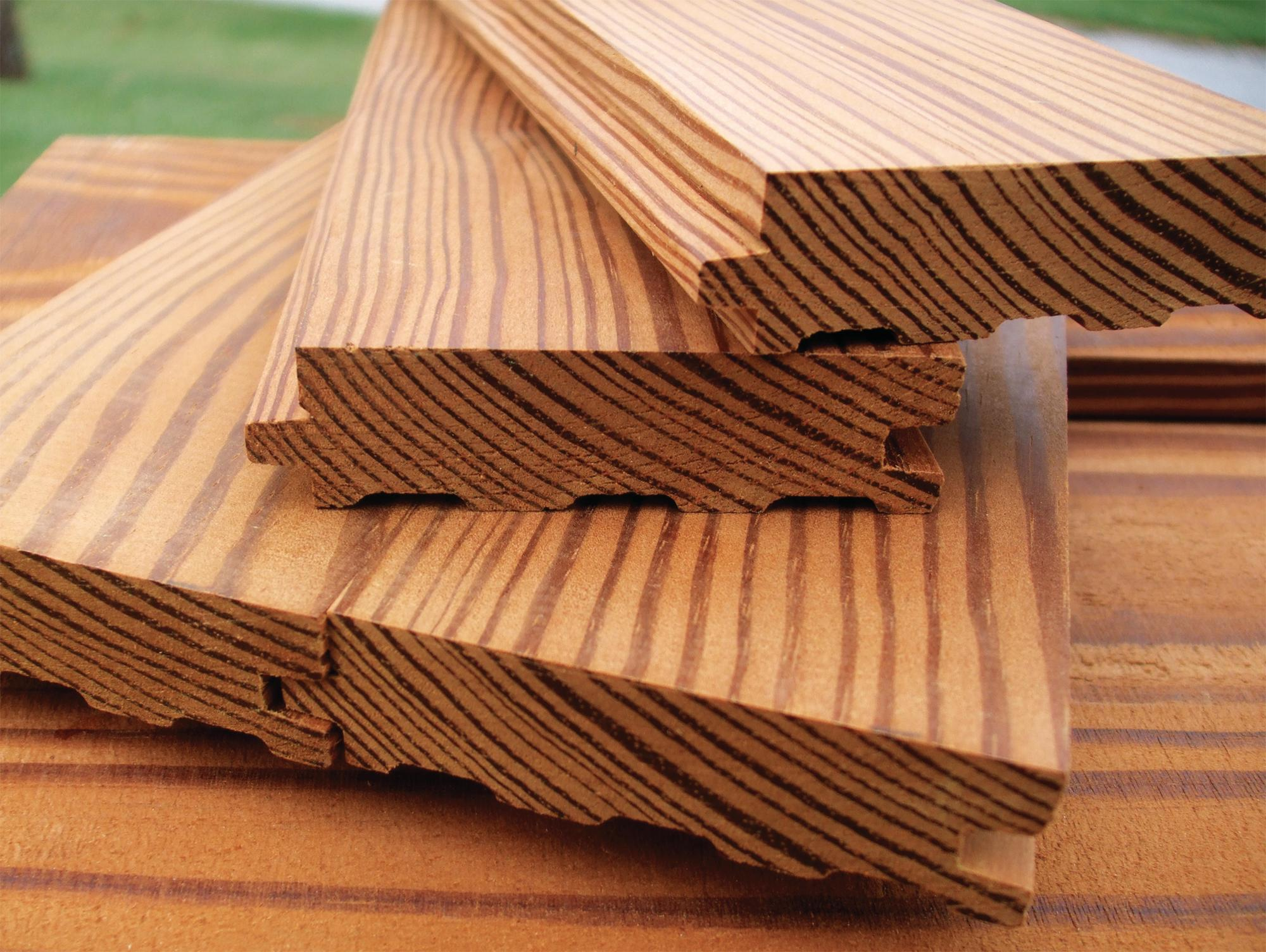 Purewood porch flooring remodeling porches decking for Tongue and groove roofing boards