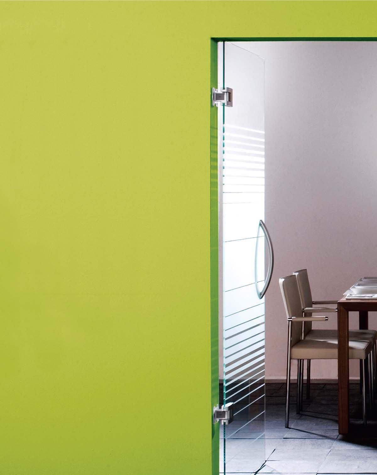 Double Action Door : Dorma glas tensor double action glass door hinge