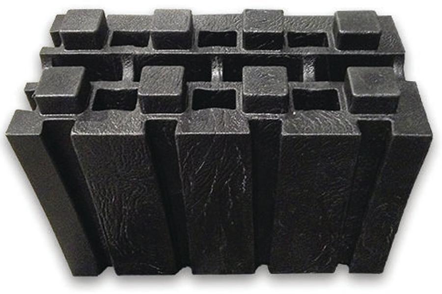 Lok N Blok S Composite Lego Style Blocks Prosales Online