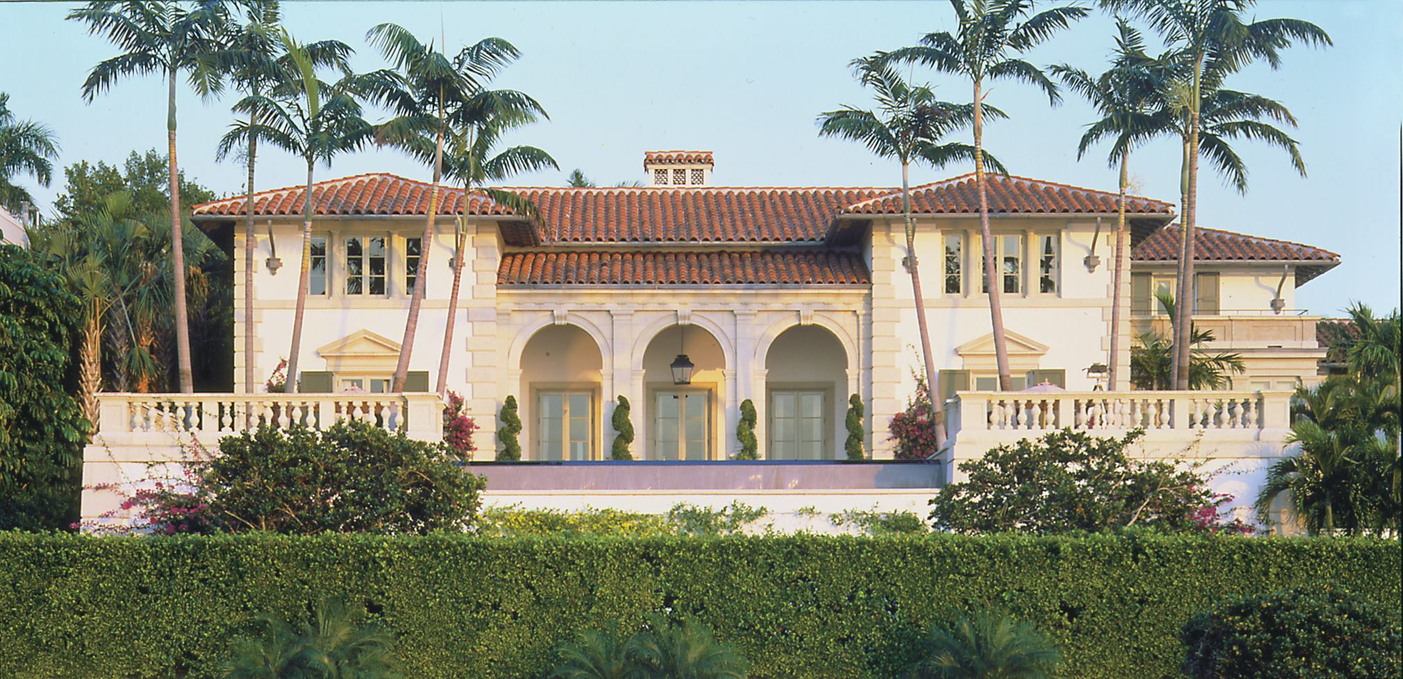 palm beach residence  palm beach  fla