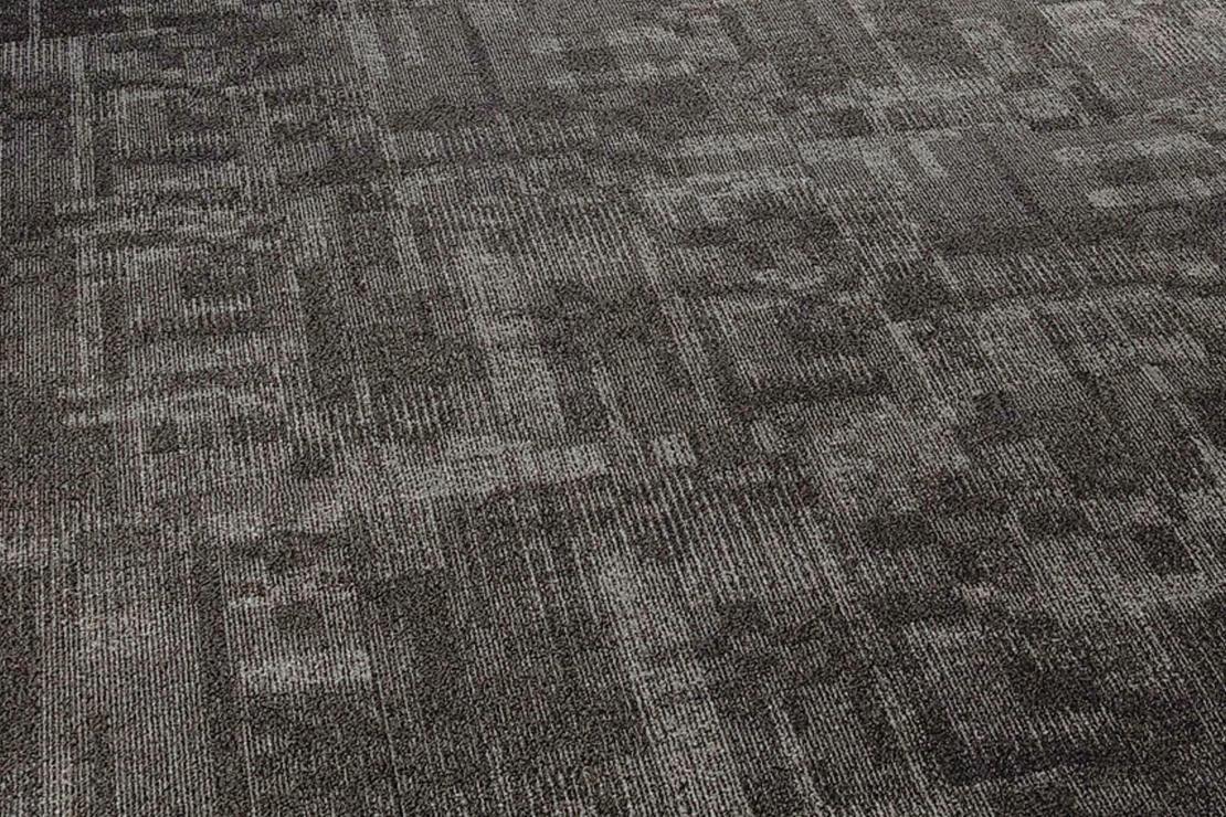 Milliken Contract Ghost Artist Carpet Tiles Architect