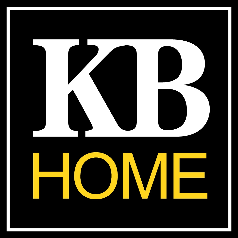 Greenbuild kb home projekt partners builder magazine design - Design from kb homes design studios ...