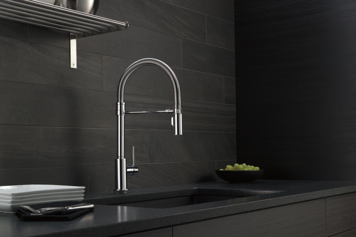 product sherwin williams co emerald interior architect sherwin williams