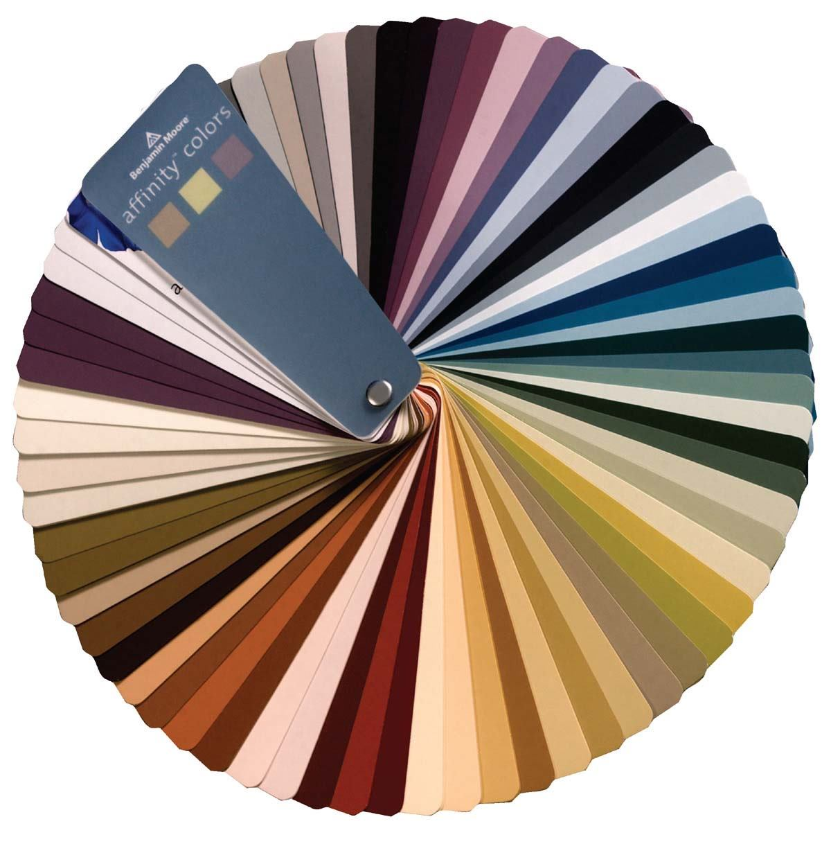 Low Voc Interior Paint