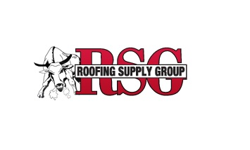 Roofing Supply Group, LLC Opens Two New Branches | ProSales Online |  Facility Openings, Dealers, Roofing Supply Group, Texas, Utah