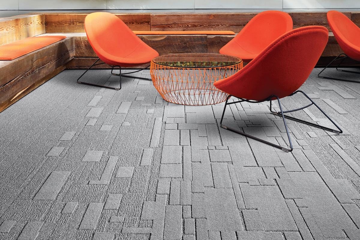 Seven Sustainable Products From The 2015 Greenbuild