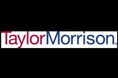 Taylor Morrison 1st Qtr Net Up 37 Builder Magazine