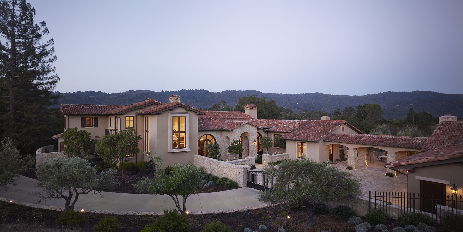 portola valley single personals Portola valley is a great combination of seclusion,  portola valley, california 94028 , united statesis a single family home with 5 bedrooms, 5 full baths, .