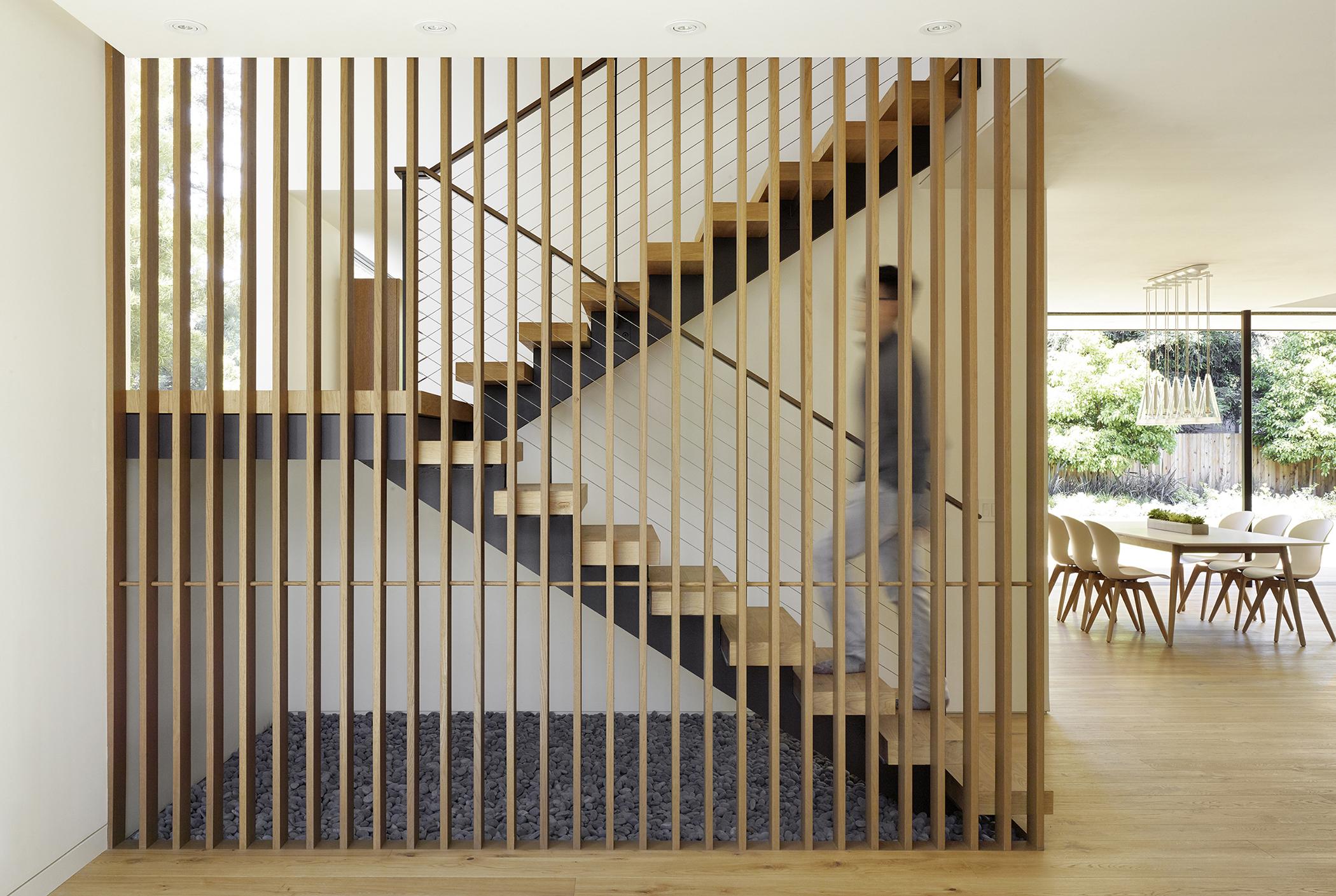 2017 Builderu0027s Choice U0026 Custom Home Design Awards