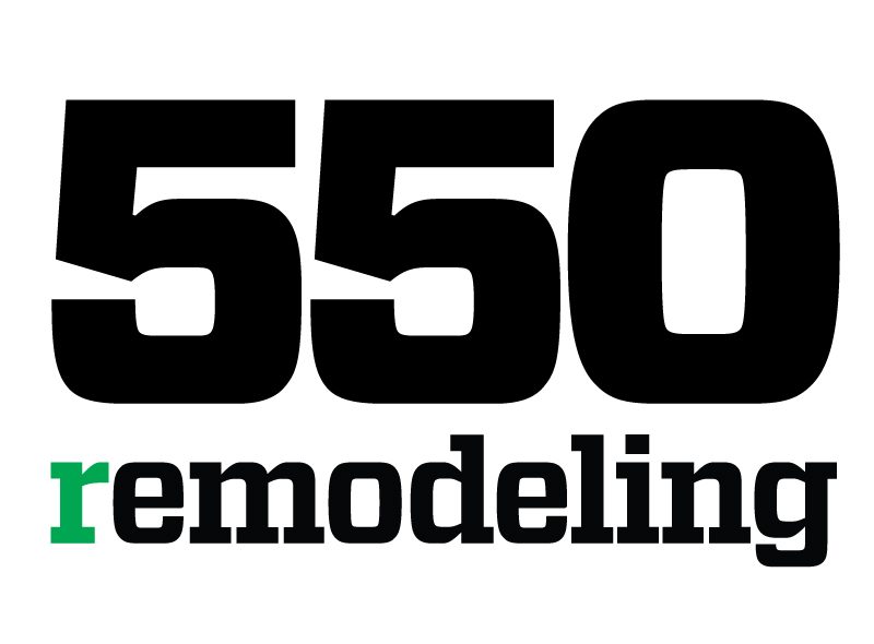 The 2017 Remodeling 550 List   Remodeling   Remodeling Market Data   Remodeling Trends. The 2017 Remodeling 550 List   Remodeling   Remodeling Market Data