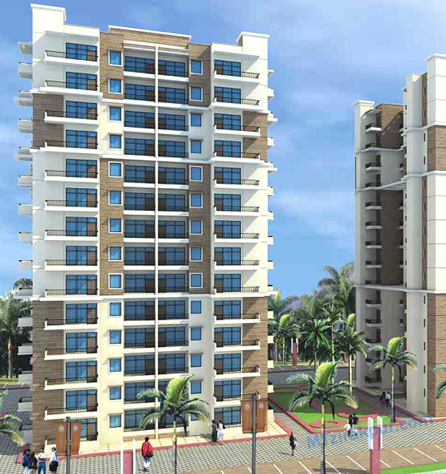 Mona Greens Architect Magazine Mona Townships Pvt Ltd