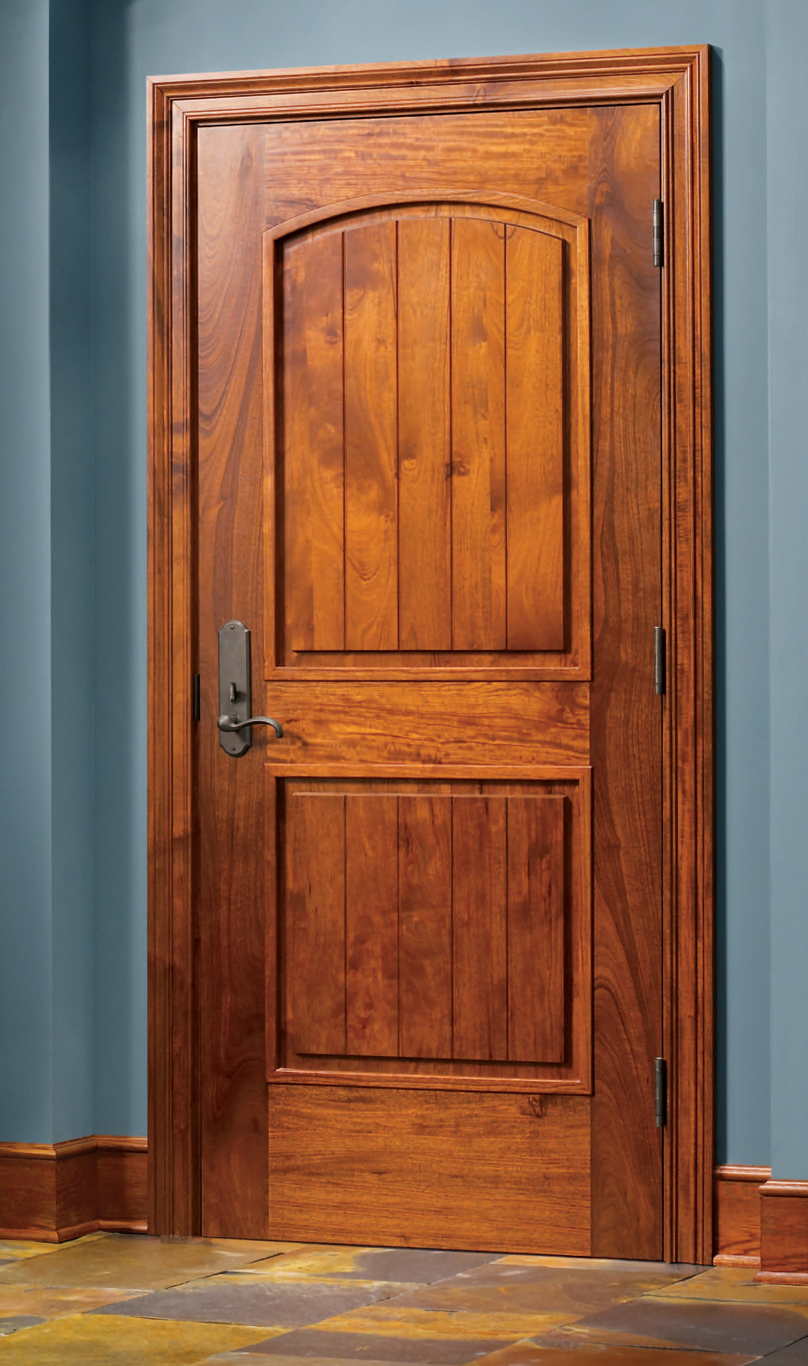 Marvin Entry Doors ProSales Online Products Doors Entryway Marvin Wind
