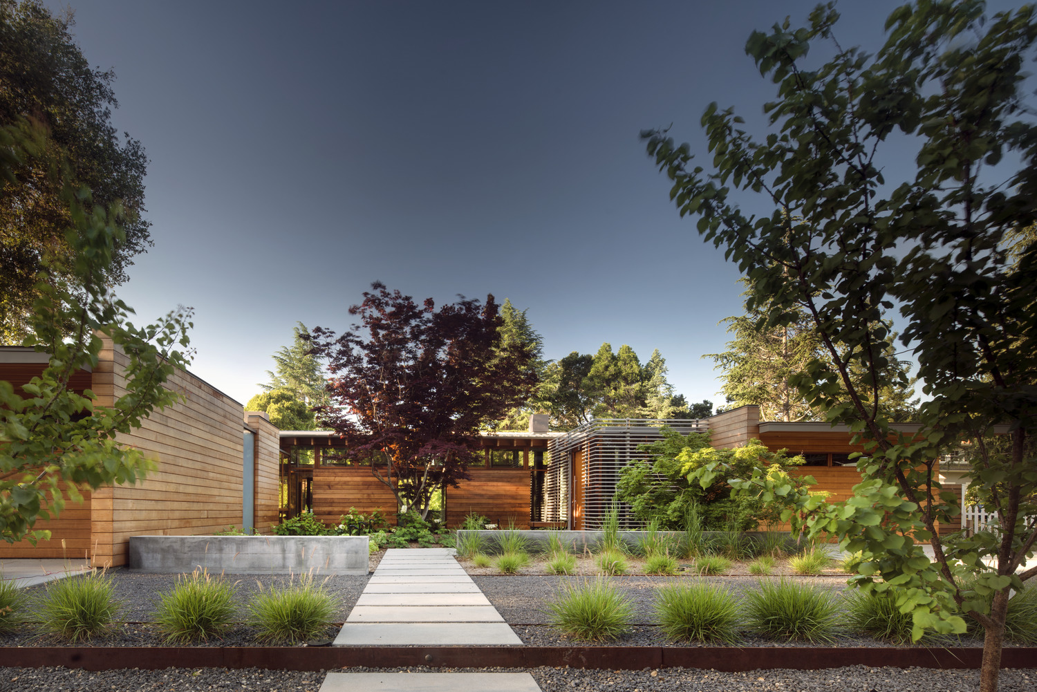 Los Altos Residence Architect Magazine Bohlin Cywinski Iphone Wallpapers Free Beautiful  HD Wallpapers, Images Over 1000+ [getprihce.gq]