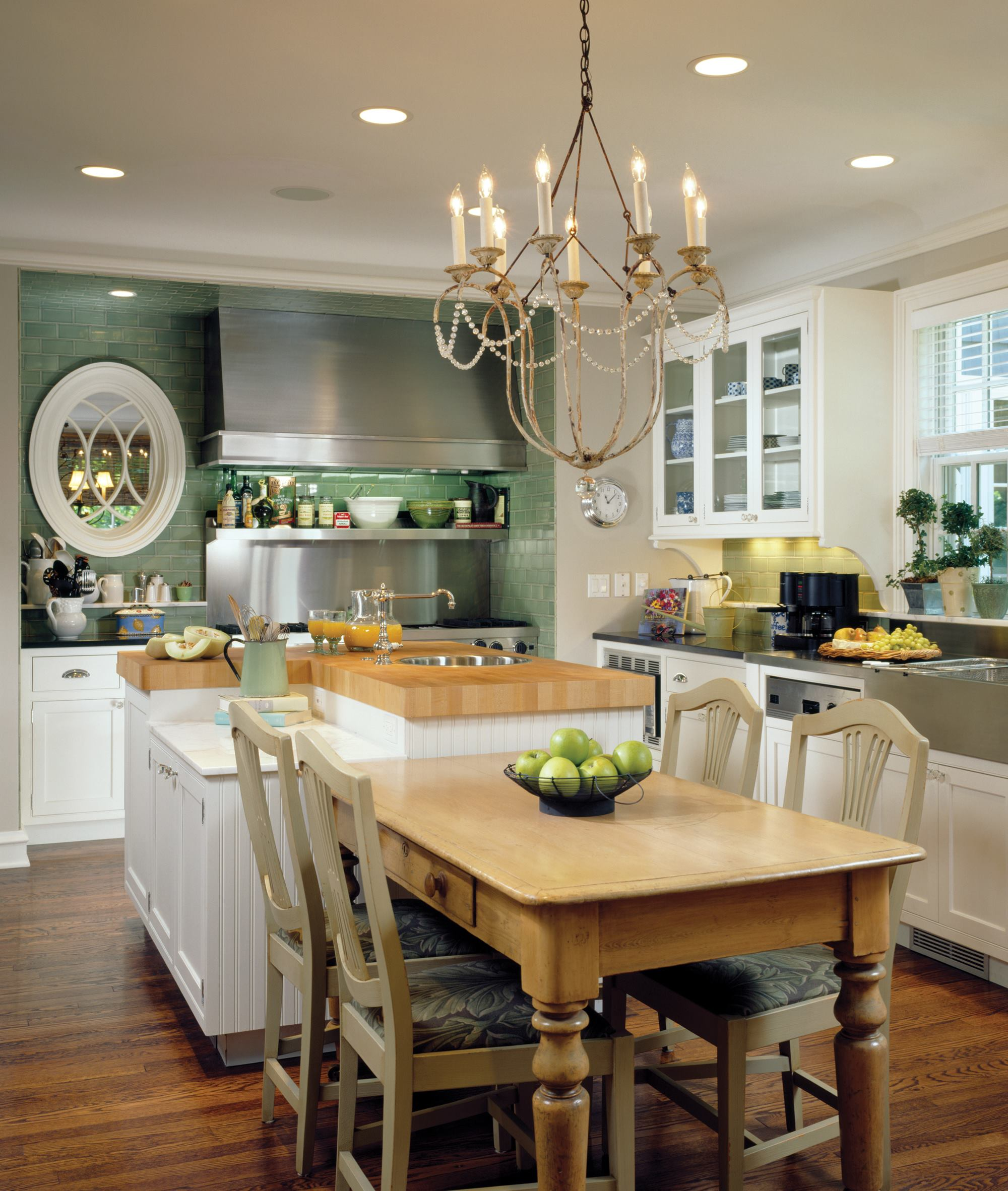 sense and sensibility custom home magazine design interior