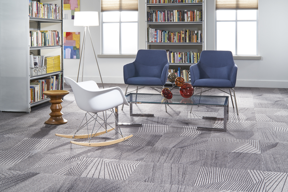 Moraine By Milliken Architect Magazine Products