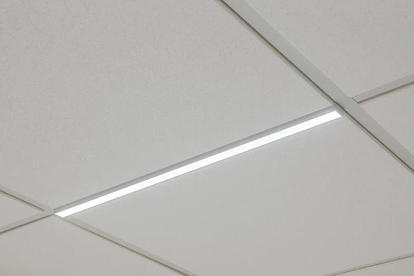 T Bar Led Smartlight Seismic Jlc Tech Ecobuilding Pulse