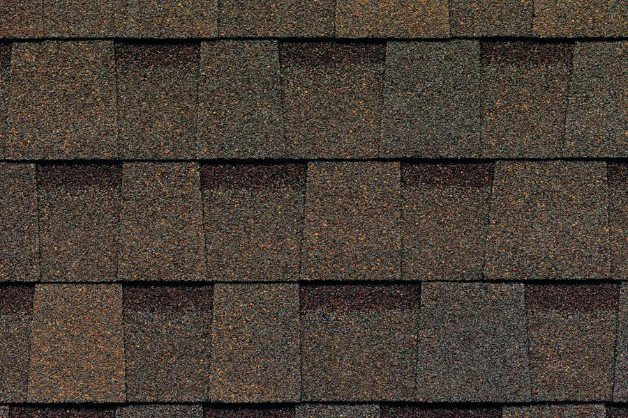 Atlas Roofing Corp Pristine Shingles Featuring Scotchgard