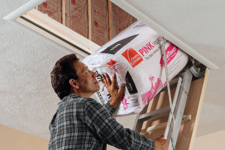 Owens corning expands product line with acquisition for Thermafiber insulation prices