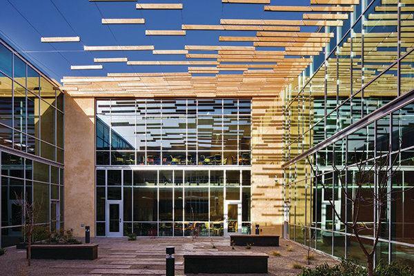 Building Codes Albuquerque Nm