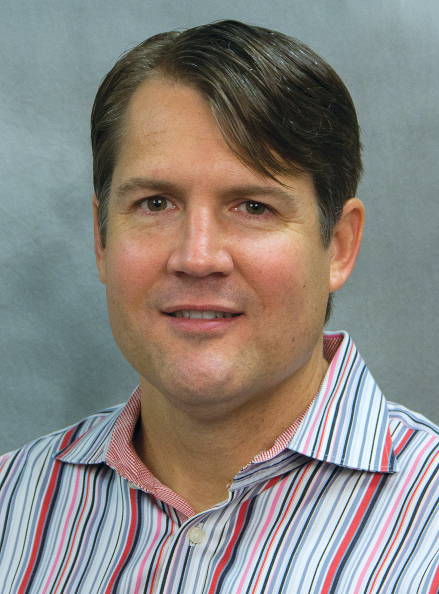Abc Supply Appoints Director Of Development Prosales
