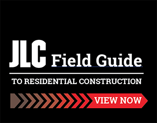 JLC Field Guide