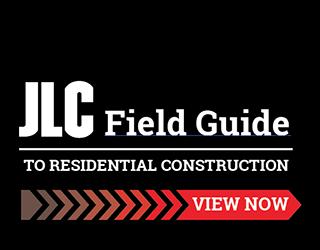JLC Field Guide