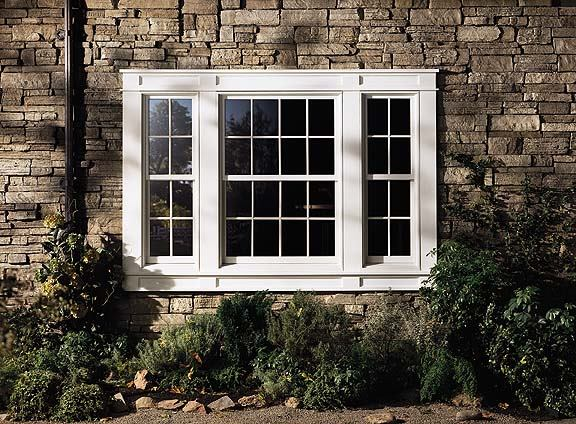 400 series windows by andersen ecobuilding pulse magazine for Andersen windows u factor