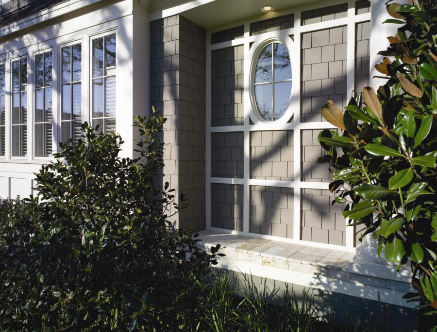 Fypon pvc trim profiles remodeling exteriors siding Fypon pvc
