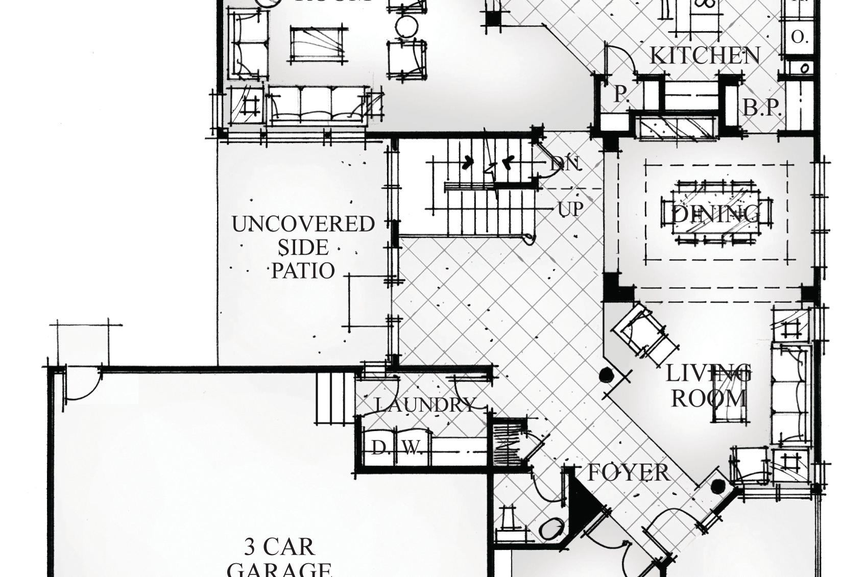100 The Breakers Floor Plan Shopping U2013