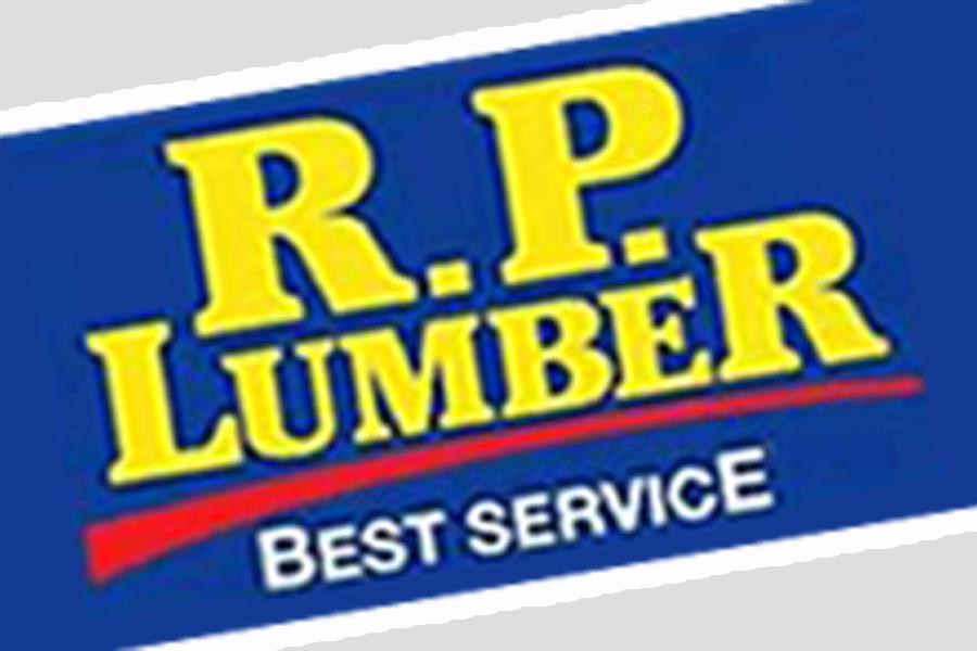 R P Lumber Prosales Online Lumberyards R P Lumber