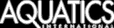 Aquatics International