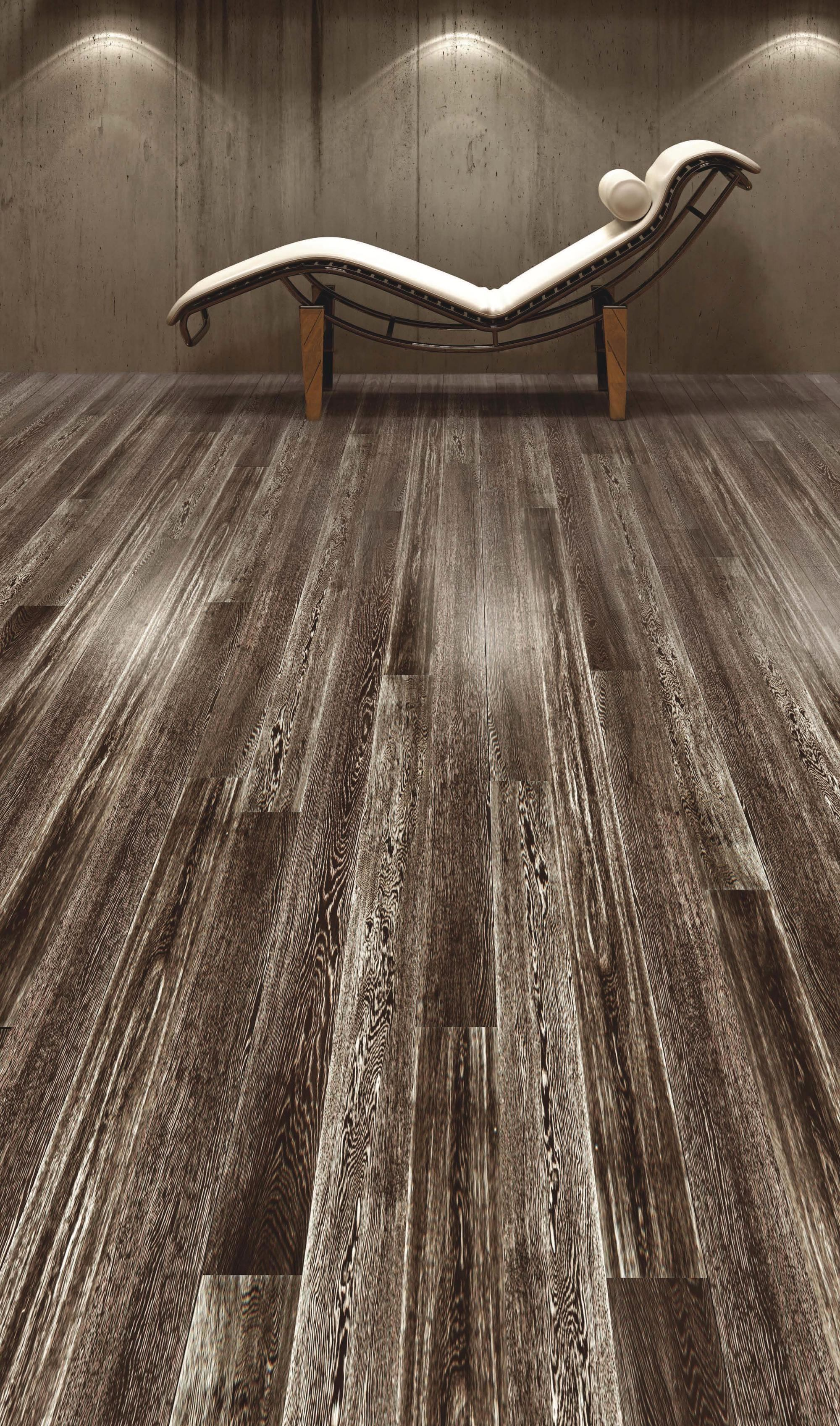 Sfi engineered wood floors reviews - Certified Sustainable Wood Flooring From Terra Legno Ecobuilding Pulse Magazine Green Products Flooring Engineered Wood Green Materials Interiors
