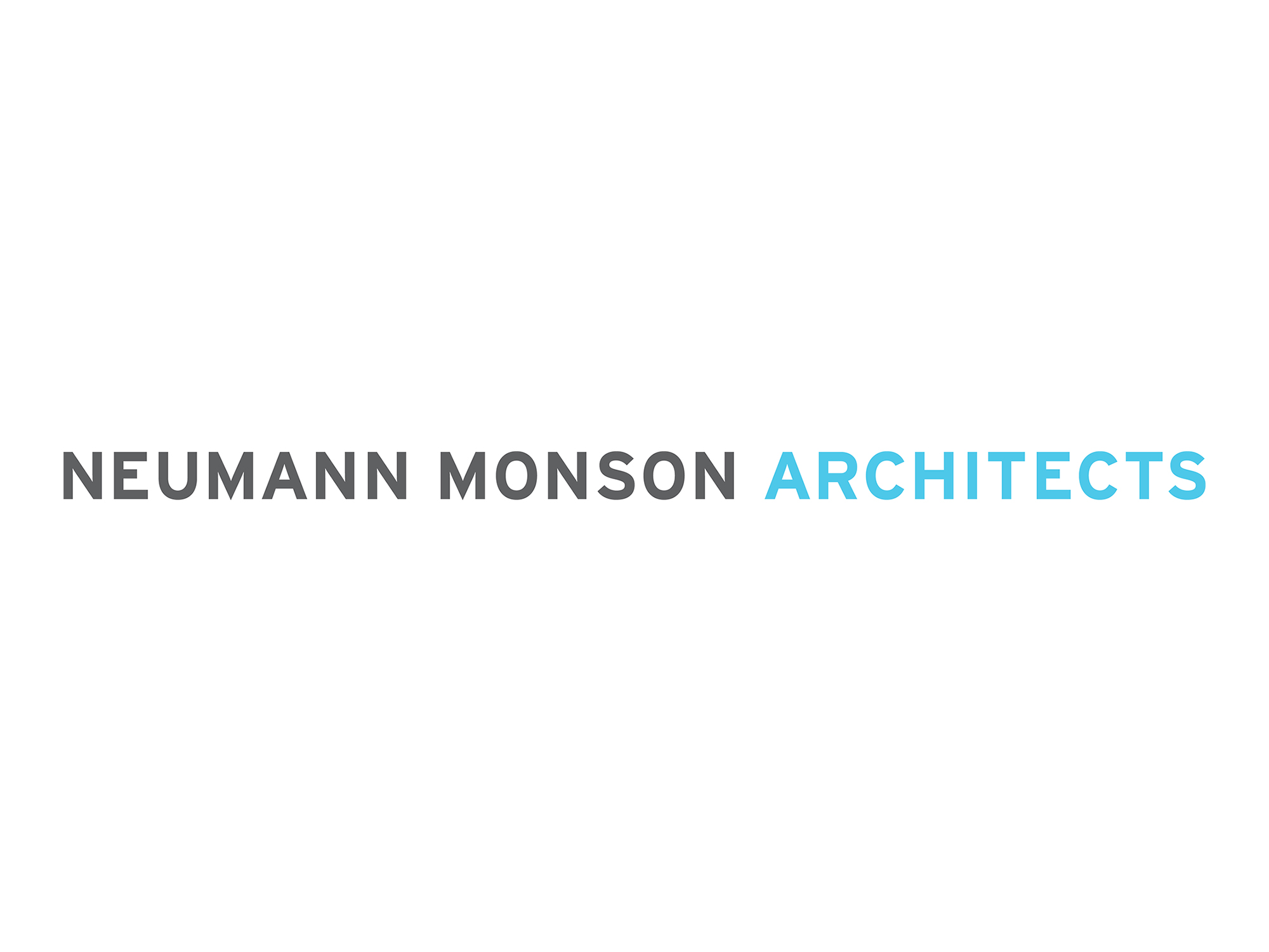 Architectural firms directory florida for Architecture companies in florida