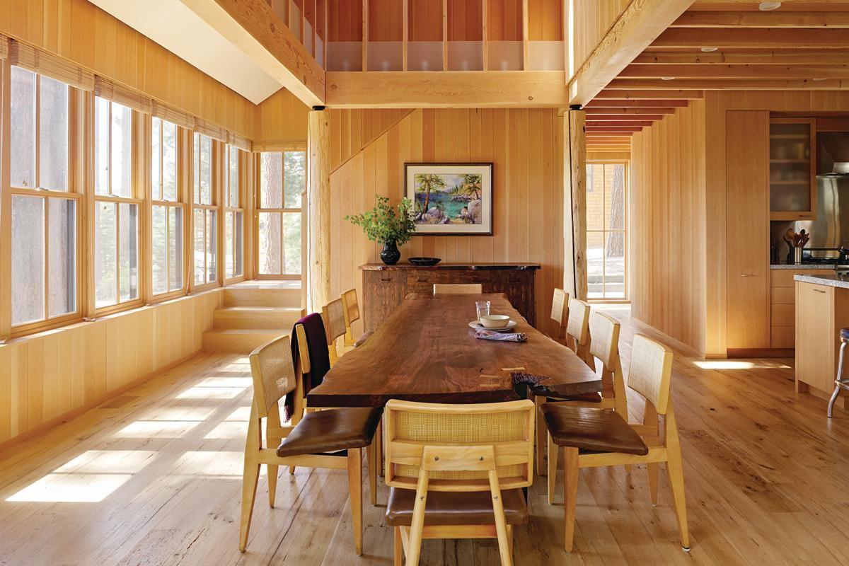 architect architects custom homes green building design