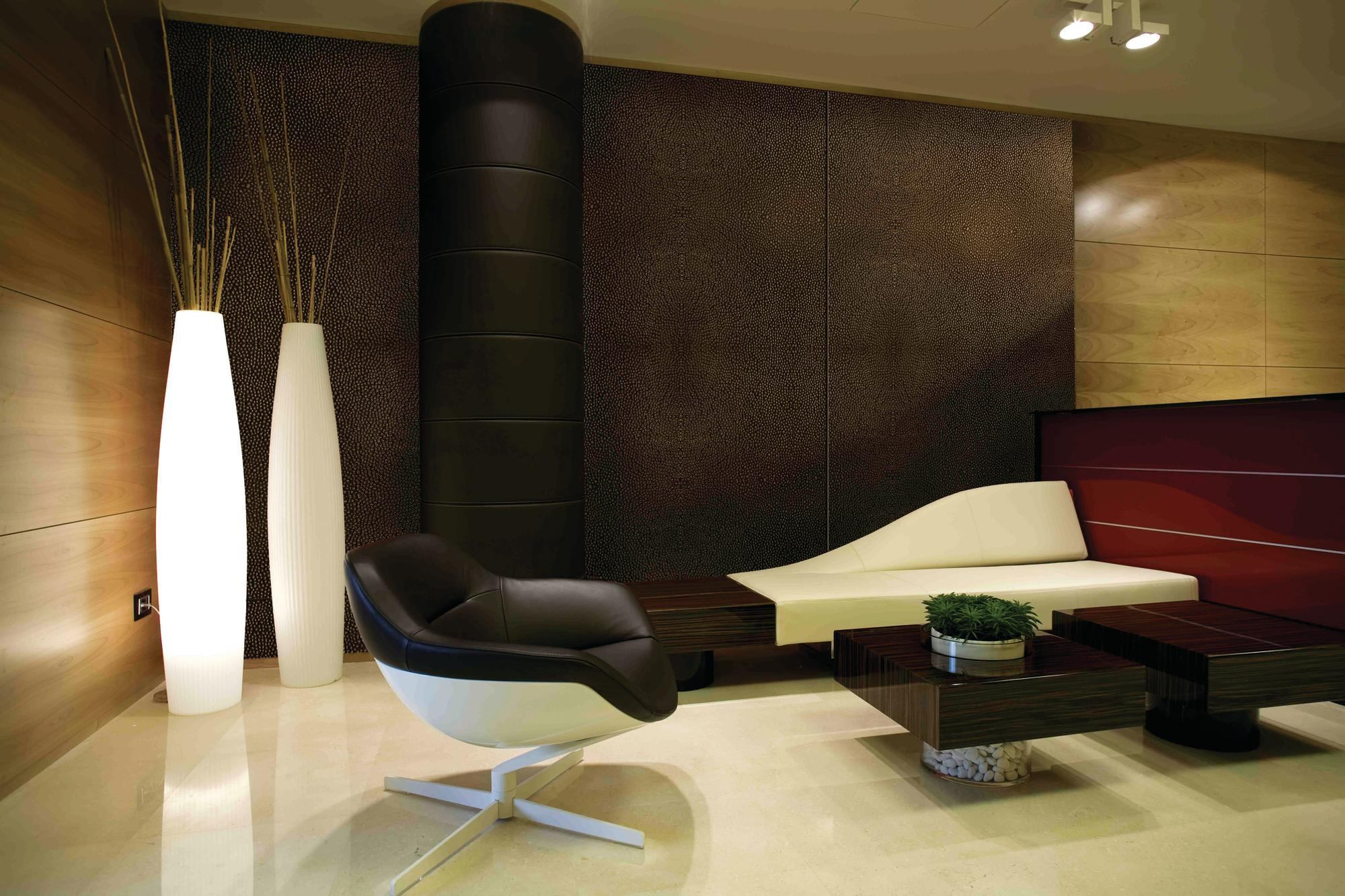 Mdc Wallcoverings Dimension Walls Architect Magazine