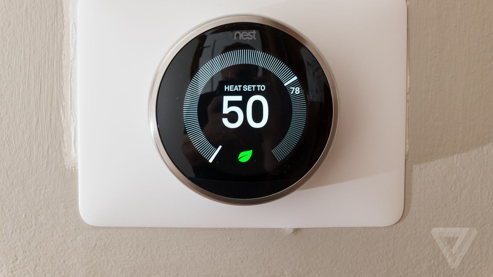 google and honeywell resolve patent dispute over nest's thermostats