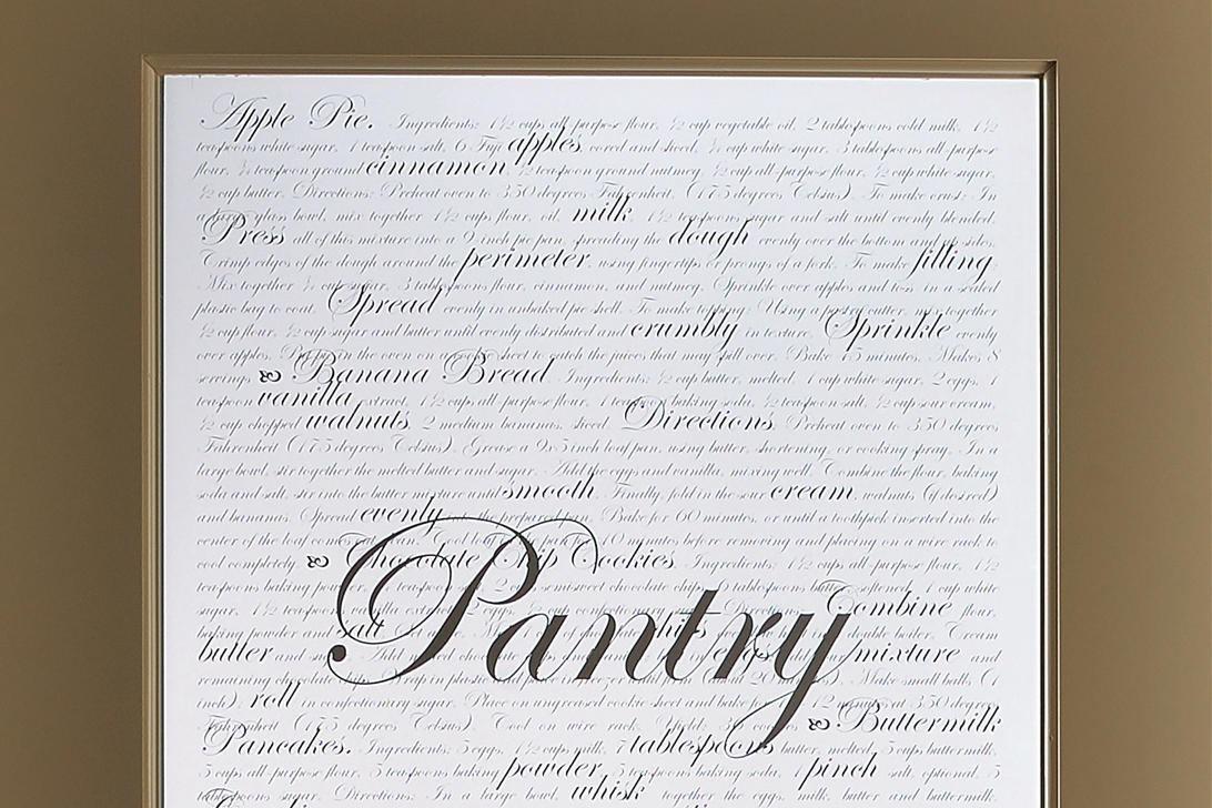 Jeld Wen Recipe Pantry Door Multifamily Executive