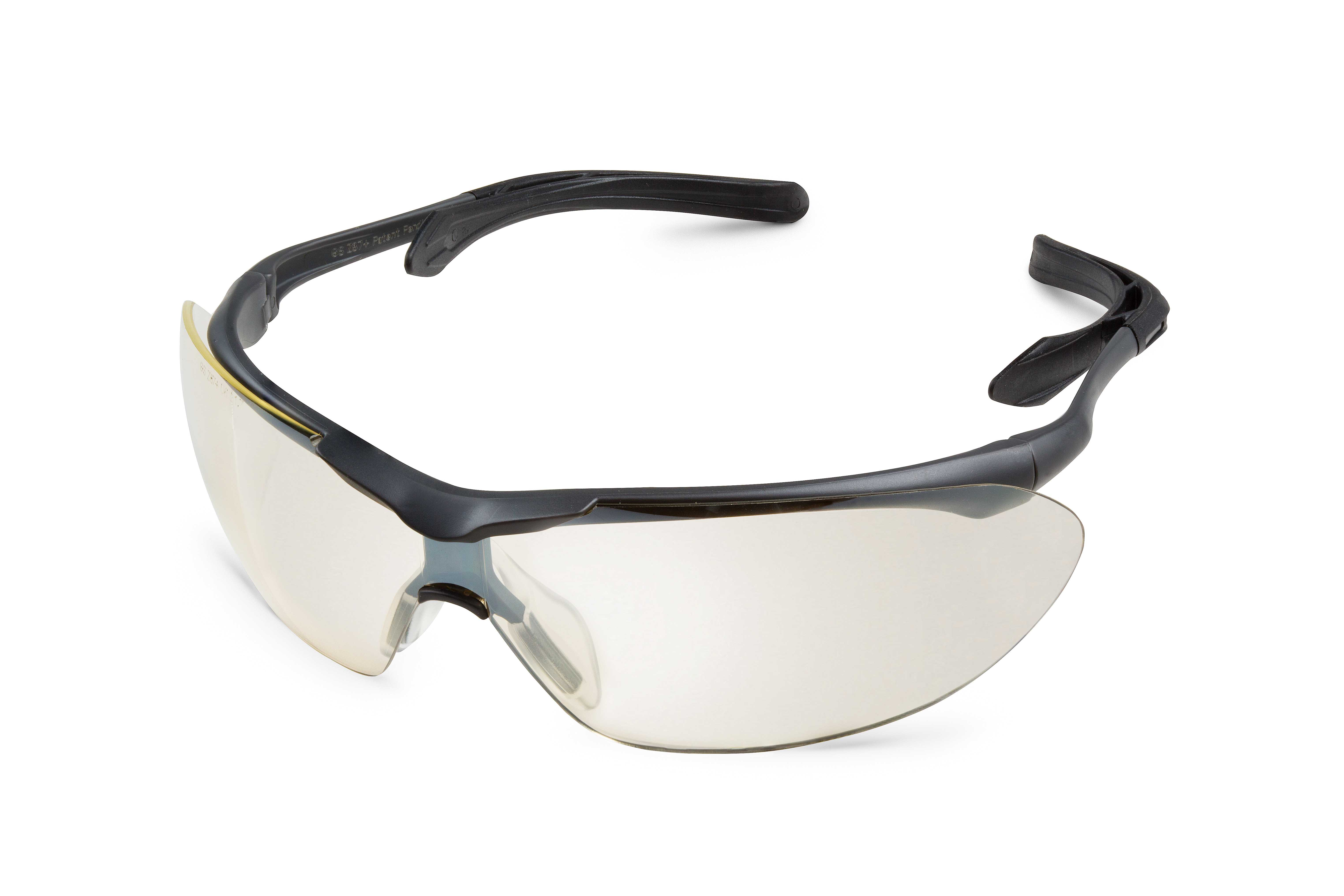 gateway safety s flight series eyewearmasonry construction