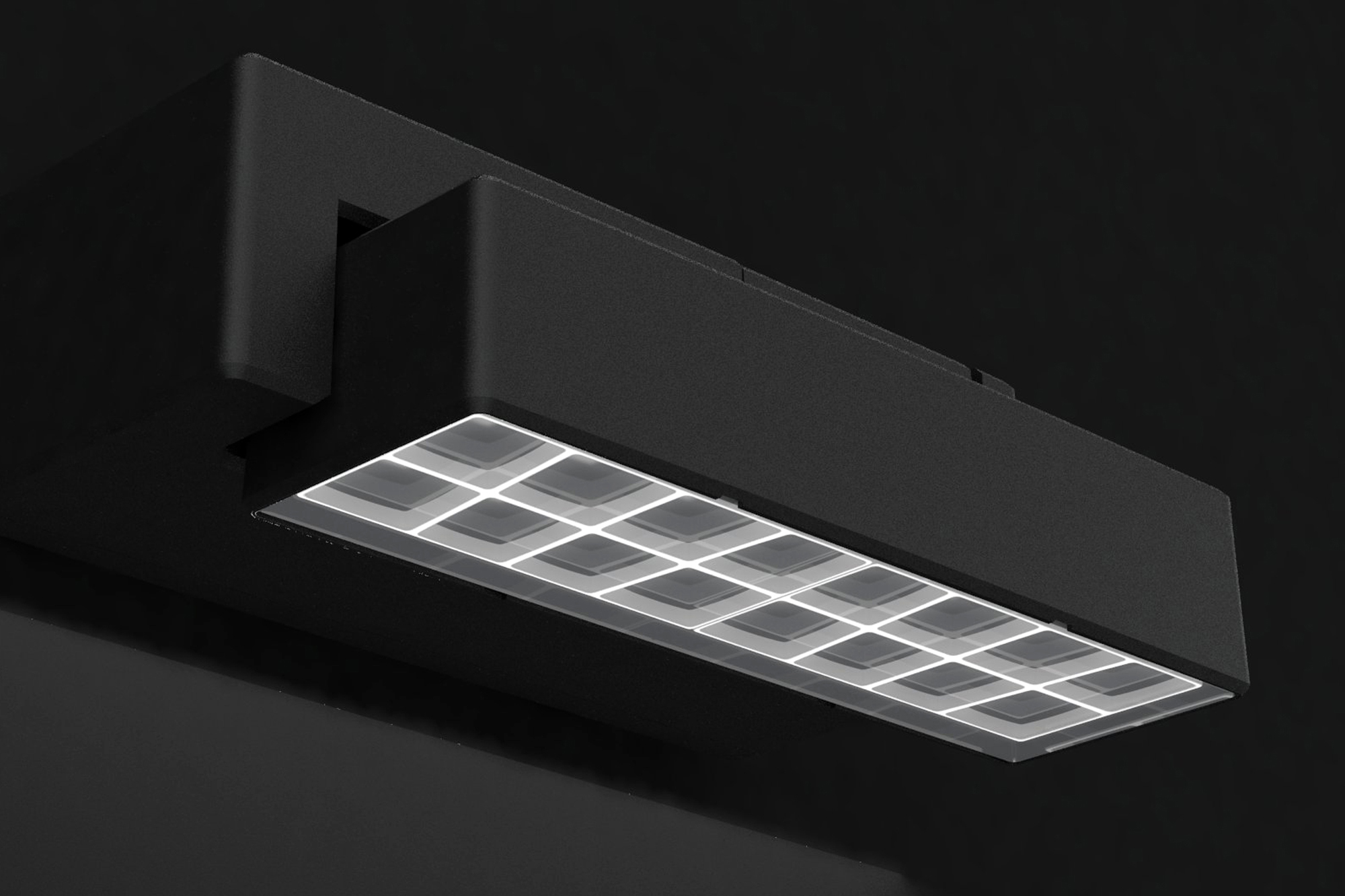 Light Building 2016 Product Preview Zumtobel