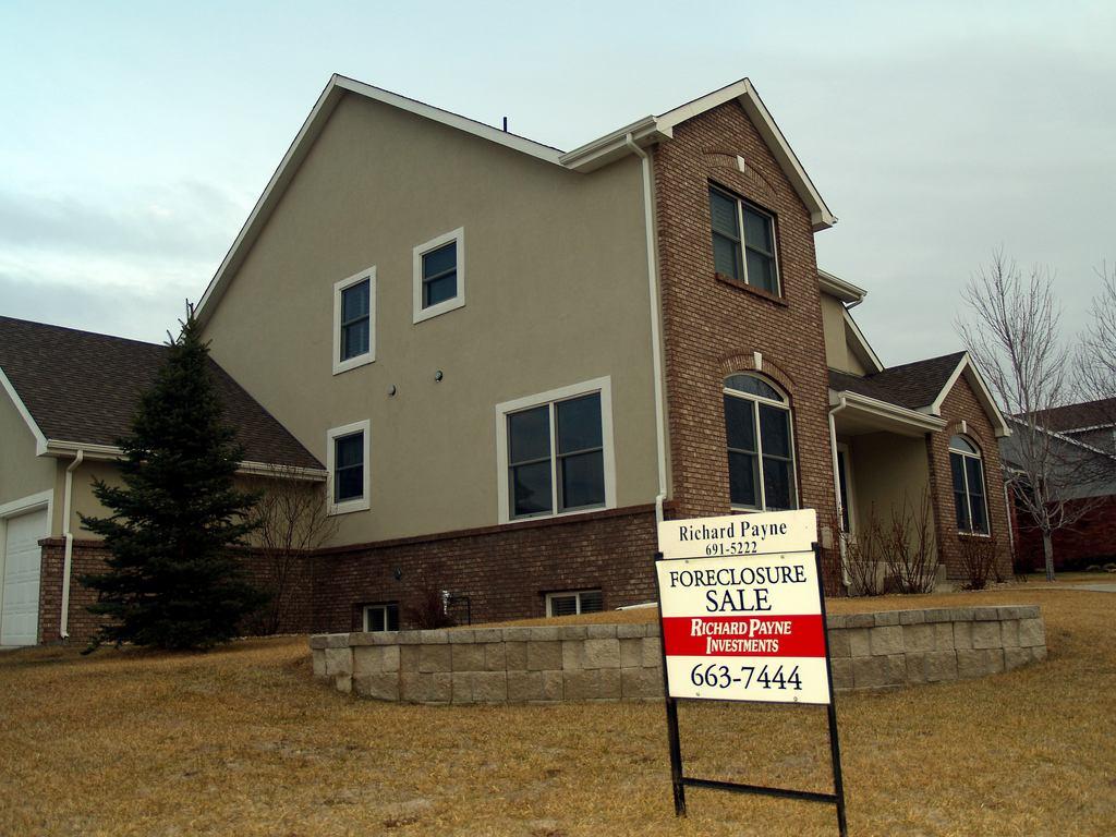 Healthiest Housing Markets Mid 2011 Update Builder