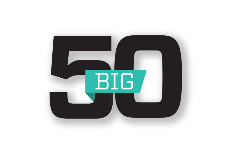 2017 Remodeling Big50