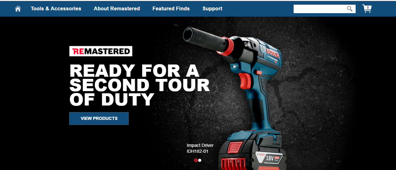 Why Pay Full Price For Tools Builder Magazine Hand