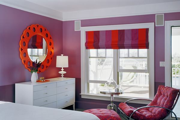 Benjamin moore 39 s hue awards open for entries residential architect awards finishes and