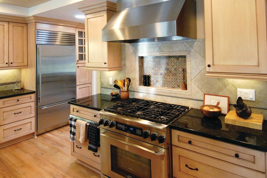 measuring up measuring cabinets by the linear foot is no longer efficient remodeling kitchen cabinets accessories st louis metalworks company - How To Calculate Linear Feet For Kitchen Cabinets