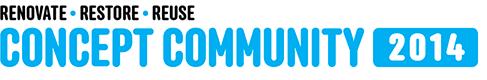 MFEConceptCommunity