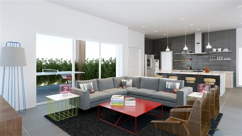 kb home design studio bay area kb homes design studio las vegas homes home plans ideas. Interior Design Ideas. Home Design Ideas